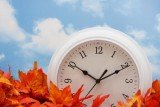 Clocks in many countries around the world will be wound back an hour this Sunday