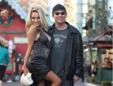 Doug Hutchison made headlines when at 49 he married the then 16-year-old Courtney Stodden