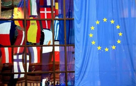 EU summit expected to focus on banking supervision, stricter fiscal oversight and direct recapitalization of banks from rescue funds