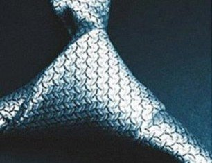Fifty Shades Of Grey has become the fastest selling book in French publishing history