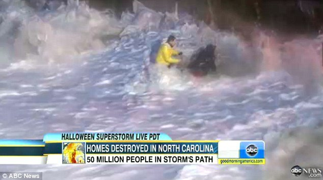 hurricane sandy personal narrative Hurricane sandy is one of the costliest natural disasters of the century the storm hit the atlantic coast in october 2012 it was a category 3 hurricane when it made landfall along the eastern seaboard.