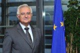 John Dalli, 64, became the EU's commissioner for health and consumer policy in 2010