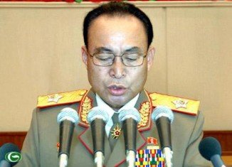 Kim Chol has been executed for disrespecting late leader Kim Jong-il by drinking alcohol during the 100-day mourning period