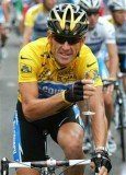Lance Armstrong ran the most sophisticated doping program in cycling history