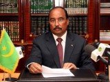 Mauritanian President Mohamed Ould Abdel Aziz has been wounded in what is said to be an accidental shooting
