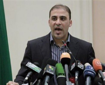 Moussa Ibrahim, the spokesman for late leader Muammar Gaddafi, has been captured