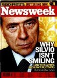Newsweek is to become an online-only publication