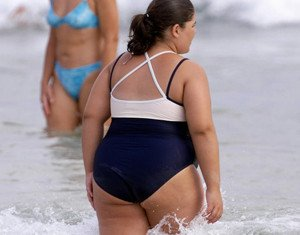 Obesity in women has been linked to lack of ovulation and thus infertility