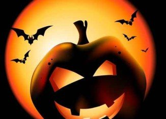 Polish Catholic Church has warned that modern Halloween rituals risk promoting the occult