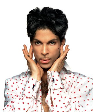 Prince had an estimated net worth of between $100 million and $250 million in 2011