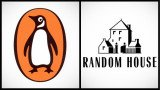 Publisher Pearson announces agreement with media group Bertelsmann to combine their Penguin and Random House businesses