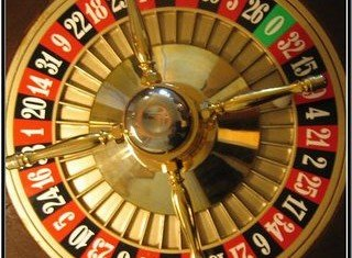 Researchers claim they have unlocked the physics behind the roulette to give players a better chance of beating the house