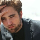 Robert Pattinson has reportedly signed a $12 million fragrance deal with Dior to become the new face of the French fashion house's fragrance line