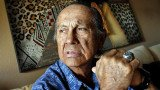 Russell Means, who played a leading role in The Last of the Mohicans, has died at the age of 72