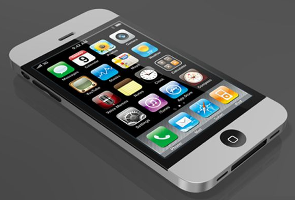 Samsung adds iPhone 5 to US patent lawsuit against Apple