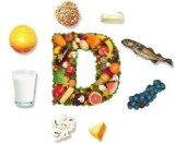 Scientists say they can find no convincing evidence to show that taking vitamin D supplements will fend off a cold