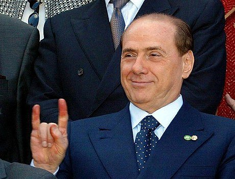 Silvio Berlusconi's lawyers are to appeal against his jail sentence for tax fraud