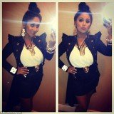 Snooki is already back to her pre-pregnancy weight after eight weeks