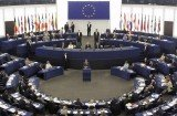 The European Parliament has rejected the 27 EU governments' position on next year's EU budget