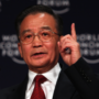 China blocks New York Times over Wen Jiabao wealth report