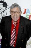 The story behind Jerry Lewis departure from the MDA Telethon still remains untold