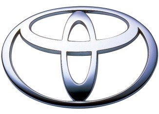 Toyota recalls 7.4 million cars worldwide over faulty window switches