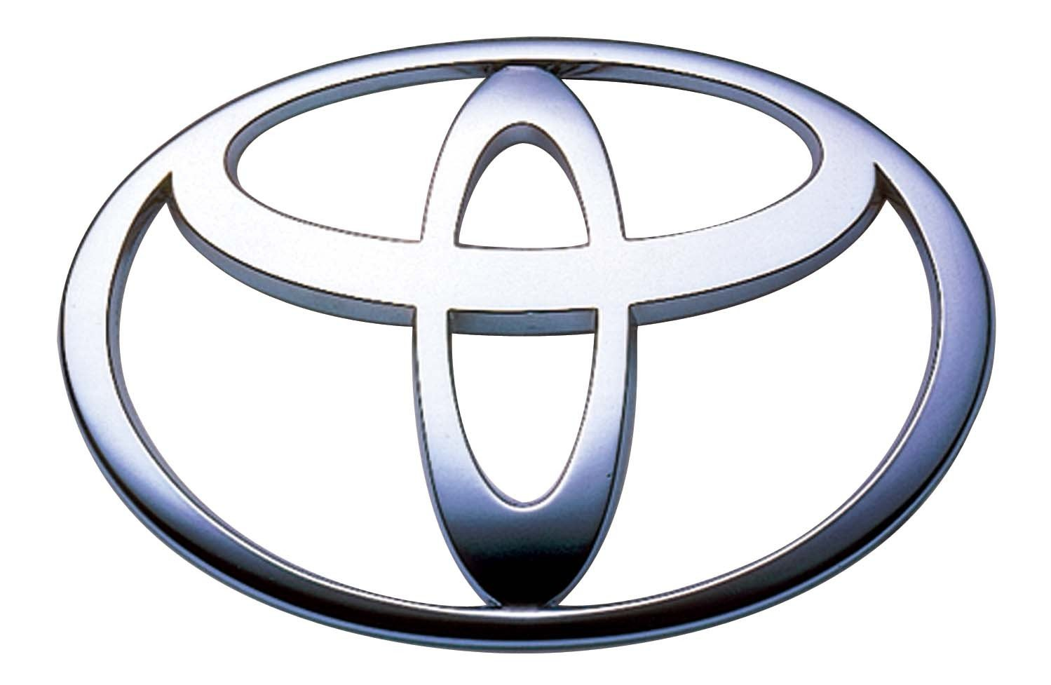 Toyota recalls 7 4 million cars worldwide over faulty window switches