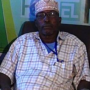 Warsame Shire Awale, Somali poet and songwriter, killed by unknown gunmen in Mogadishu