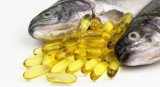 Women get twice the benefit from fish oil than men