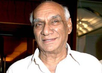 Yash Chopra, one of India's most influential film-makers, has died from dengue fever in Mumbai, aged 80