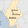 Burma: strong earthquake hits the country near city of Mandalay