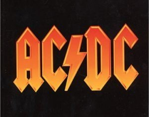 AC/DC has released their music on Apple music store iTunes