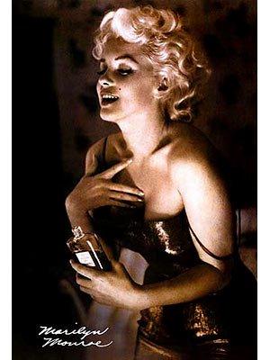 Chanel No 5 Vintage? - Parfum-Forum