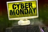 Cyber Monday 2012 Best Deals