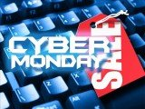 Cyber Monday 2012 in the US is projected to be the biggest ever online shopping day