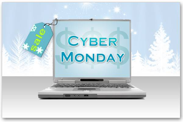 cyber monday 2012 shopping tips. Black Bedroom Furniture Sets. Home Design Ideas