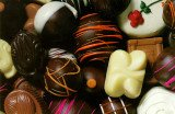 Eating more chocolate improves a nation's chances of producing Nobel Prize winners, a recent study suggests