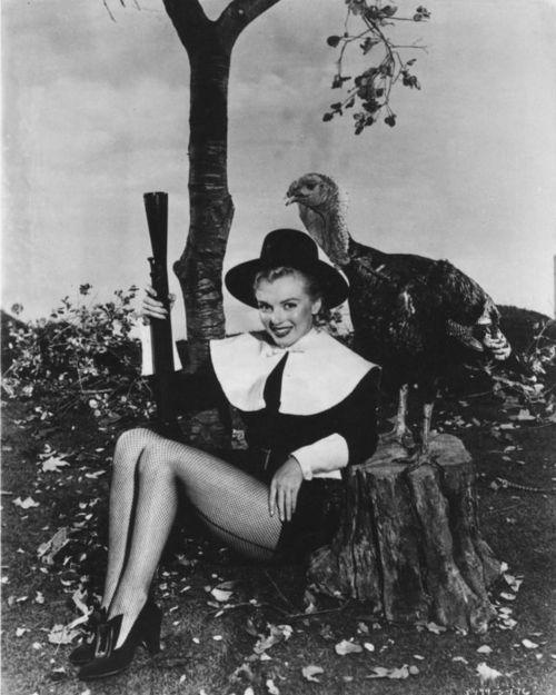 Citaten Marilyn Monroe Recipe : Rare photos of marilyn monroe s iconic madison square