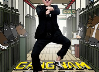 Gangnam Style, the dance track by South Korean pop phenomenon Psy, has become YouTube's most-watched video of all time