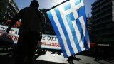 Greek parliament has narrowly backed a fresh round of austerity measures, despite violent protests across the country