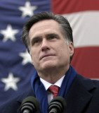 How Mitt Romney can still win US presidential election