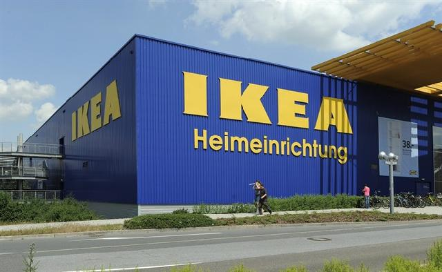 ikea admits using forced labor by political prisoners in. Black Bedroom Furniture Sets. Home Design Ideas