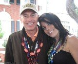 Jill Kelley fought back Tuesday after more than two weeks of silence saying she never tried to exploit her friendship with David Petraeus