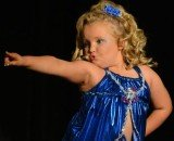 Joe Biden admits watching Here Comes Honey Boo Boo on Air Force Two