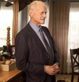 Larry Hagman, who played for more than a decade TV villain JR Ewing, has died at the age of 81