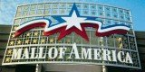 Mall of America is implementing their parental guidance rule all day on Black Friday, banning anyone under the age of 16-years-old has to be accompanied by someone who is over 21