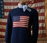 Ralph Lauren has revealed RL Vintage, a