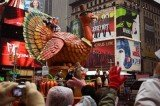 Retail Stores Open and Shopping Hours on Thanksgiving Day, November 22, 2012