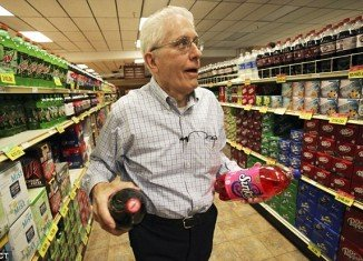 Retiring owner Joe Lueken, who owns three separate Lueken's Village Foods in Minnesota, is transferring ownership of his stores to his 400-some employees, at no cost to his workers
