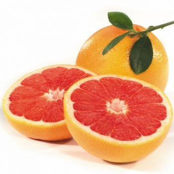 Specialists have warned of a lack of knowledge about the dangers of mixing some medications with grapefruit